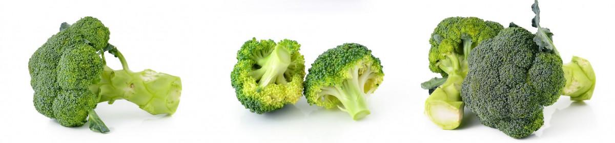 René Verdonk Broccoli teelt meer dan de naam doet vermoeden