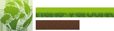 René Verdonk Broccoli, eerlijk en duurzaam van Noord-Hollandse bodem