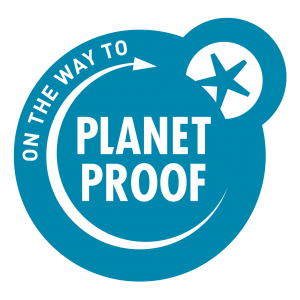 logo PlanetProof