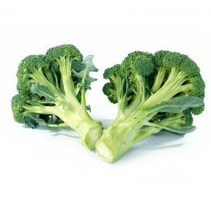 Wokkoli broccoli skytree