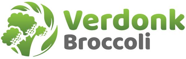 Verdonk Broccoli, eerlijk en duurzaam van Noord-Hollandse bodem