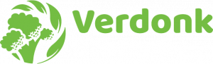 logo Verdonk Broccoli